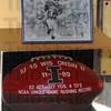 SPT062013 thompson recordball