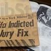 MET062013hoffa indicted