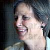 MET060613Mary Kramer