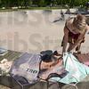 MET 061313 SKATE RENN