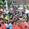 MET060713 SO crowd