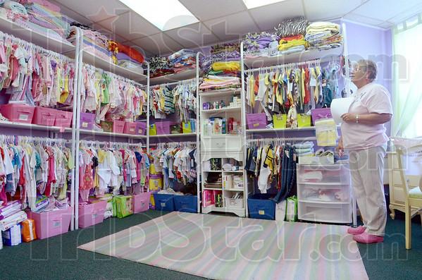 MET061313CPCearn boutique