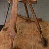 MET061913 memorial bronze