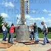 MET061913 memorial crane