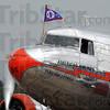 MET062613DC-3 flag