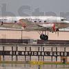 MET062613DC-3 landing