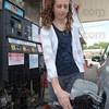 MET060513gasprices steber