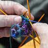 MET061013 knit sock