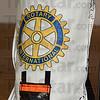 MET061113 waterpack pack