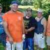 SPT 061813 BROWN FRIENDS