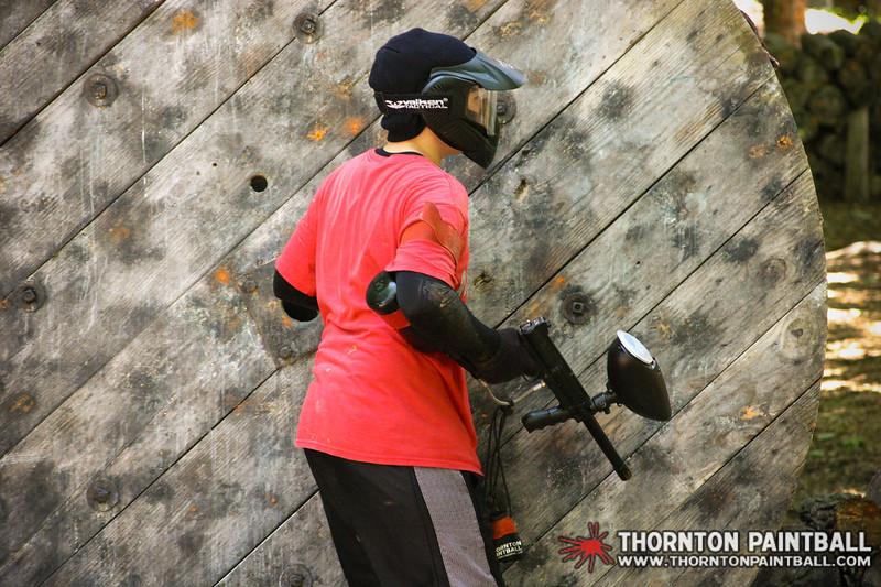 20130602-IMG_7719-www.thorntonpaintball.com.jpg
