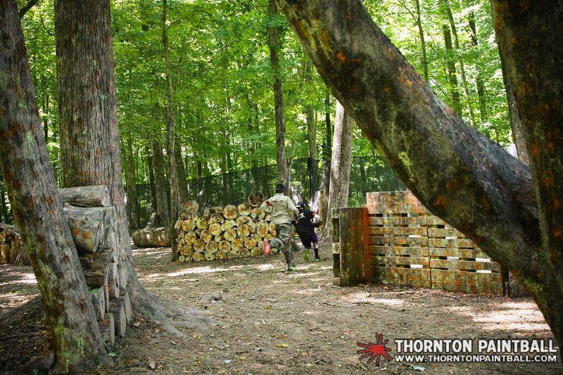 20130602-IMG_7696-www.thorntonpaintball.com.jpg
