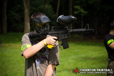 Thornton Paintball - 6/30/2013 4:33 PM
