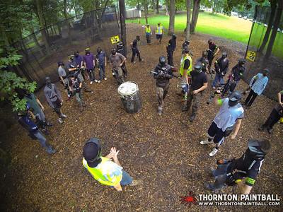 Thornton Paintball - 6/30/2013 3:43 PM