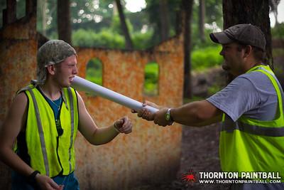 Thornton Paintball - 6/30/2013 1:51 PM
