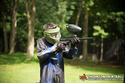 Thornton Paintball - 6/30/2013 4:27 PM