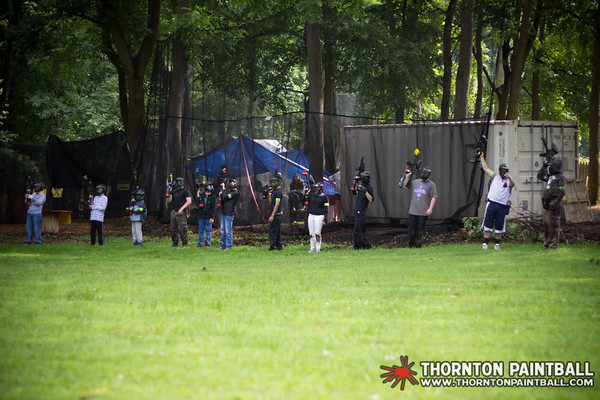 Thornton Paintball - 6/30/2013 4:26 PM