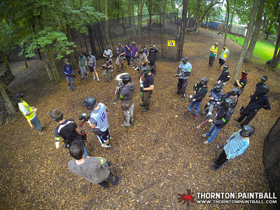 Thornton Paintball - 6/30/2013 3:43 PM