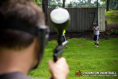 Thornton Paintball - 6/30/2013 4:31 PM