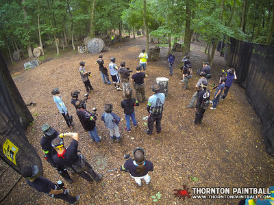 Thornton Paintball - 6/30/2013 3:44 PM