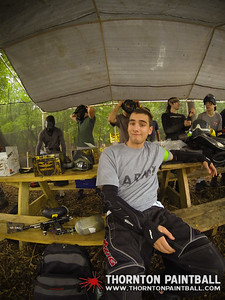 Thornton Paintball - 6/30/2013 3:26 PM