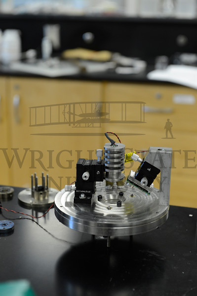 11564 Professor Steve Higgins Microscope 6-5-13