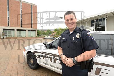 11578 Police Officer Kurt Holden 6-6-13