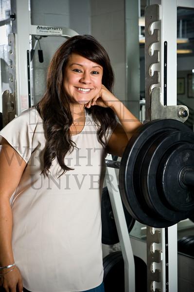 11619 Anna Zamora for Student Profile 6-7-13