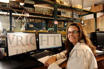 11687 Daniela Branco for Summer Research Student Profile 6-18-13