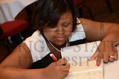 11719 BSOM Family Medicine Residency Graduation 6-27-13
