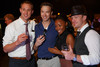 guys_night_out_27192537_4579