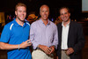 guys_night_out_27180531_4370