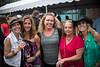 DSC_4388<br /> <br /> l to r: Joy Tyrer, Carla Tretiak, Shannon Price, Jaci Kern, Shea Swinford