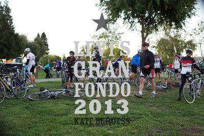 LGF2013_KKB_001
