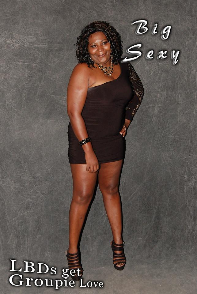 Big Sexy_0027