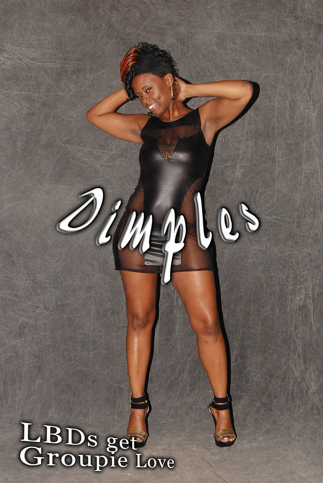 Dimples_0058