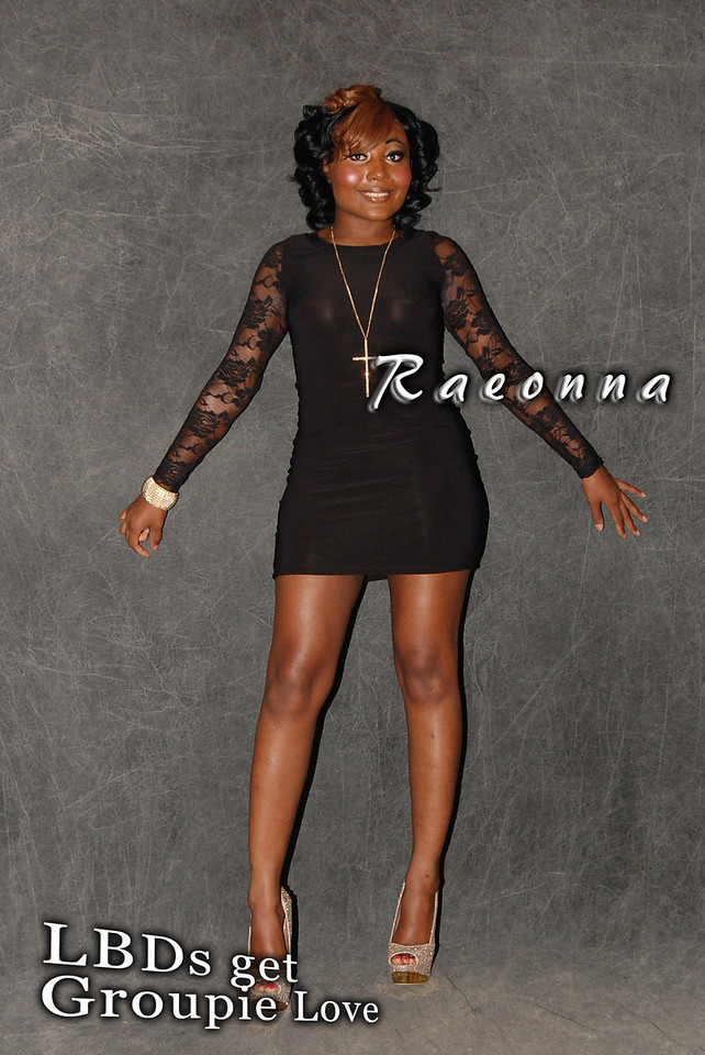 Raeonna_0088