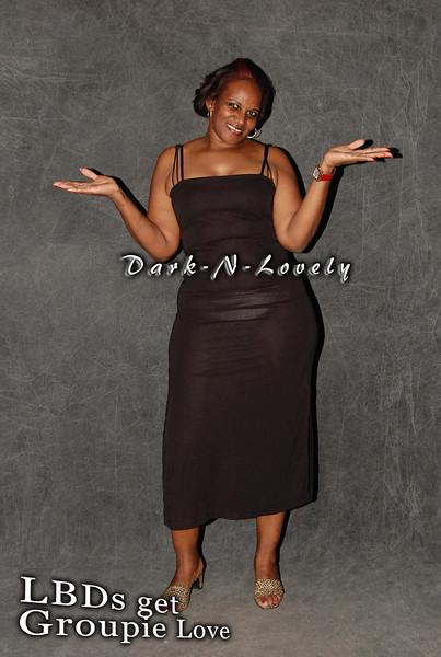 Dorothy_0026