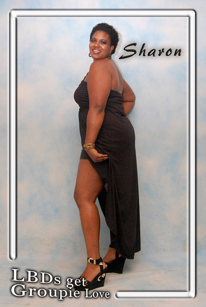 Sharon_0124