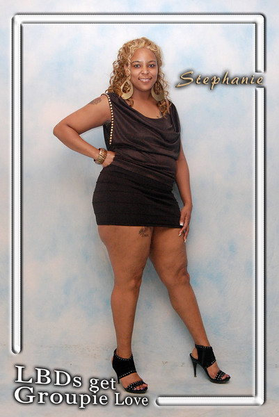 Stephanie_0059