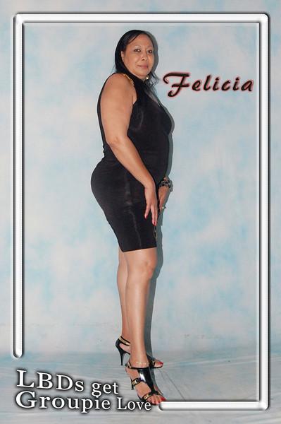 Felicia_0034