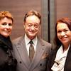 0036 Kiki Miller, Tom Miller, Sally Rangel