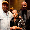 0056 Alonzo King, Cheryl Ward, Charles Ward