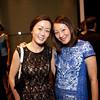 0182 Julie Xiu, Helina Au