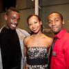 0167 Jeffrey Van Sciver, Ashley Jackson, Babatunji Johnson
