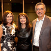 0299 Marcia Antipa, Janette Gitler, Ron Antipa