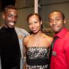 0169 Jeffrey Van Sciver, Ashley Jackson, Babatunji Johnson