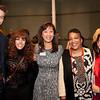0075 Robb Beresford, Sandrine Cassini, Lucia Choi-Dalton, Yasmin Lambie-Simpson, Jeremy Stone