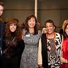 0077 Robb Beresford, Sandrine Cassini, Lucia Choi-Dalton, Yasmin Lambie-Simpson, Jeremy Stone