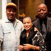 0055 Alonzo King, Cheryl Ward, Charles Ward